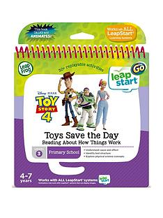 leapfrog-toy-story-pen