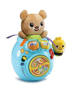 vtech-pop-up-honey-pot
