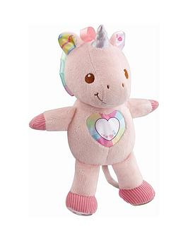 vtech-colour-lights-unicorn