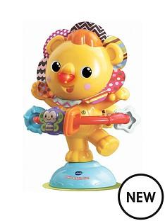 vtech-spin-my-hoop-lion
