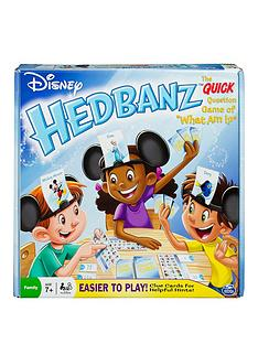 spin-master-games-hedbanz