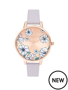 olivia-burton-olivia-burton-parama-violet-and-rose-gold-sunray-watch