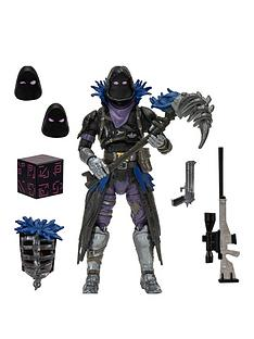 fortnite-fortnite-legendary-series-6-inch-figure-pack-raven