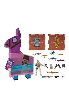 fortnite-1-figure-pack-llama-loot-pinata-overtaker-s3