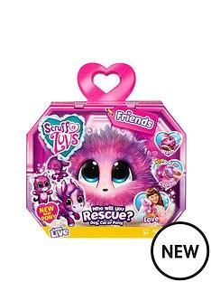 scruff-a-luvs-friends-surprise-rescue-pet-soft-toy-ombre