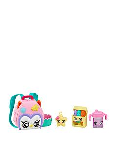 kindi-kids-owl-petkin-backpack-and-3-shopkins