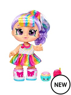 kindi-kids-kindi-kidsrainbow-kate-toddler-doll