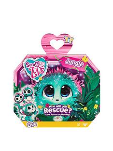 scruff-a-luvs-jungle-surprise-rescue-pet-soft-toy