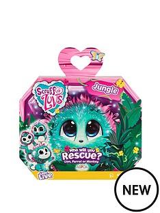 scruff-a-luvs-jungle-surprise-rescue-pet-soft-toy