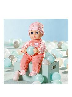 baby-annabell-little-annabell-36cm