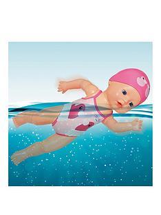 baby-born-my-first-swim-fun-doll-30cm
