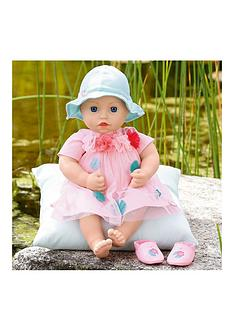 baby-annabell-deluxe-summer-set-43cm