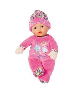 baby-born-sleepy-for-babies-30cm