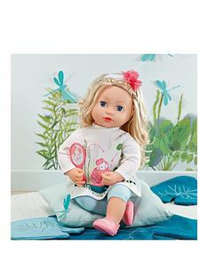 baby-annabell-baby-annabell-sophia-so-soft-43cm
