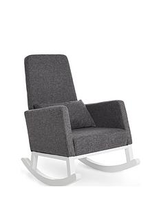 obaby-high-back-rocking-chair