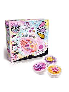 so-bomb-diy-crystal-geode-12-pack