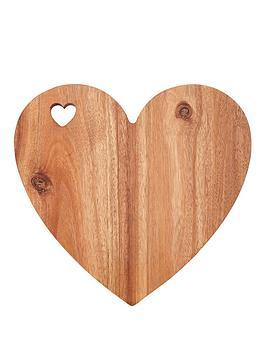 premier-housewares-socorro-chopping-board-with-white-trim