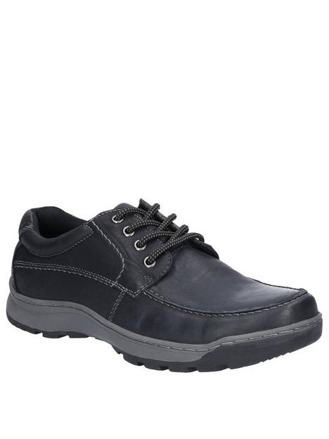 hush-puppies-tucker-lace-up-shoes-black