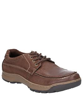 hush-puppies-tucker-lace-up-shoes-brown