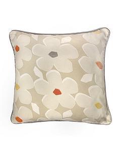 fusion-aura-filled-cushion