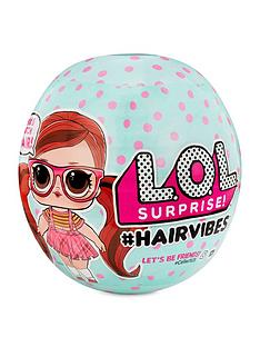 lol-surprise-hairvibes-dolls-with-15-surprises-and-mix-amp-match-hair-pieces