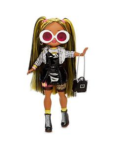 lol-surprise-omg-doll-series-2-alt-grrrl