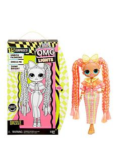 lol-surprise-omg-lights-dazzle-fashion-doll-with-15-surprises