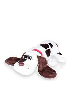 pound-puppies-pound-puppies-classic-white-with-brown-spots