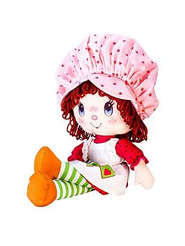 strawberry-shortcake-strawberry-shortcake-40th-anniversary-soft-doll