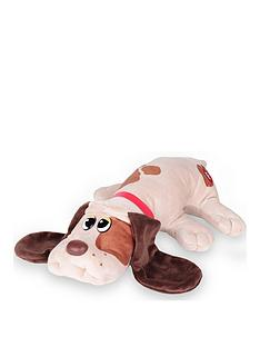 pound-puppies-pound-puppies-classic-beige-with-brown-spots