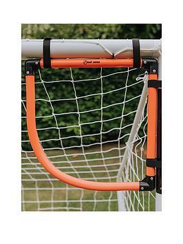 football-flick-football-flick-urban-corner-shot-top-bins-goal-skills-set