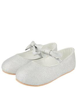 monsoon-baby-girls-everly-silver-shimmer-walker-silver