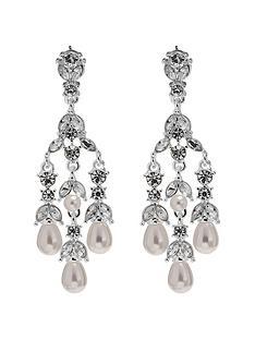 mood-pearl-droplet-midi-chandelier-earrings