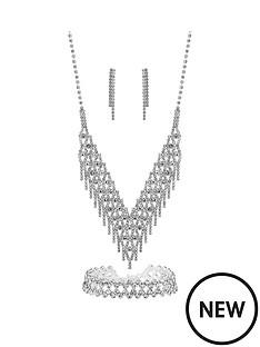 mood-shower-v-3pcs-jewellery-set