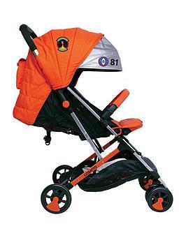cosatto-woosh-2-stroller-spaceman