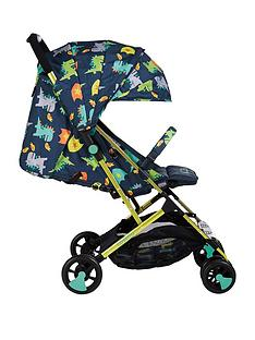 cosatto-woosh-2-stroller-dragon-kingdom