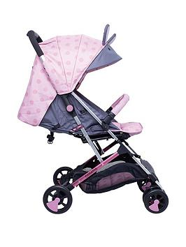 cosatto-woosh-2-stroller-bunny-buddy