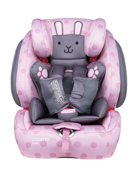 cosatto-judo-group-123-isofix-car-seat-bunny-buddy