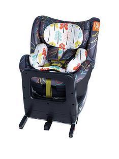 cosatto-rac-come-go-i-size-360-rotate-car-seat-nordik