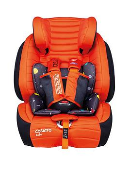 cosatto-judo-group-123-isofix-car-seat-spaceman