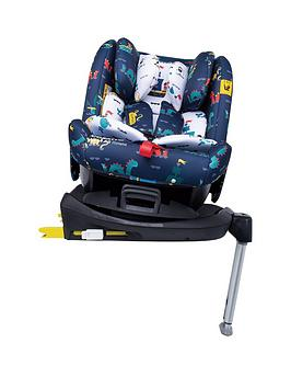 cosatto-all-in-all-360-rotate-group-0-123-isofix-belt-fitted-car-seat-sea-monsters