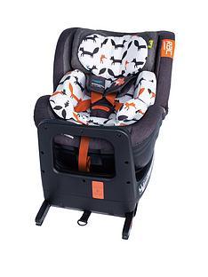 cosatto-rac-come-go-i-size-360-rotate-car-seat-charcoal-mister-fox