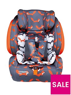 cosatto-judo-group-123-isofix-car-seat-mister-fox