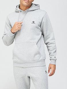 converse-embroidered-star-chevron-pullover-hoodie-vintage-grey-heather
