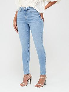 v-by-very-florence-high-rise-skinny-jeans-light-wash