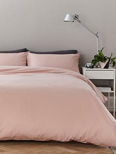 silentnight-pure-cotton-duvet-cover-set-double