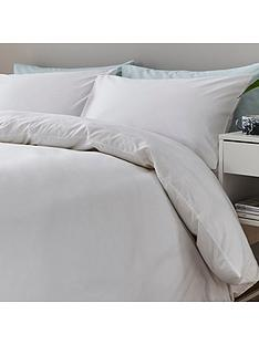 silentnight-pure-cotton-duvet-cover-set-king-size