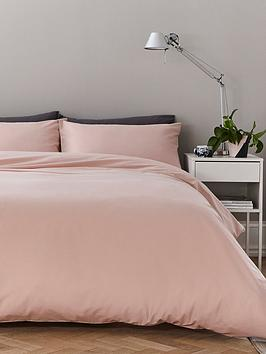 silentnight-pure-cotton-duvet-cover-set
