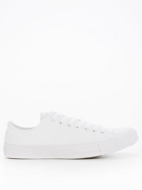 converse-chuck-taylor-all-star-ox-whitenbsp