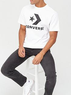 converse-star-chevron-t-shirt-whitenbsp